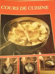 cours cuisine d饕utant cours de cuisine d饕utant 28 images cours de cuisine 224