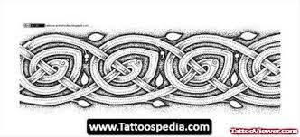 awesome celtic armband design for viewer com