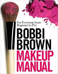 makeup artistry books 11 best makeup artistry books images on makeup