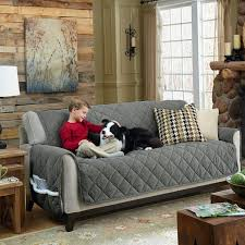 where to find sofa covers where to buy sofa covers 85 with where to buy sofa covers