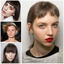 short hairstyle with fringes 2017 fringe short hairstyles 2017