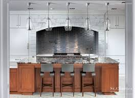Winning Kitchen Designs Blog Page 2 Of 13 St Charles Of New York Luxury Kitchen Design