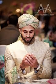 muslim and groom knott s berry farm resort hotel indian muslim wedding nikah