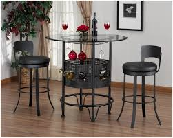 high dining room sets bar stools high dinette sets barstools unlimited small kitchen