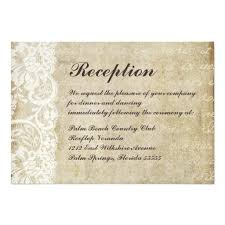 indian wedding reception invitation indian wedding reception invitation wedding invitations wedding