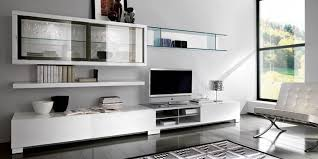 livingroom cabinets living room cupboard designs wall units interesting contemporary