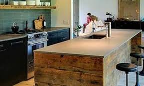 cuisine pas chere ikea hotte de cuisine brico depot great cuisine brico depot with