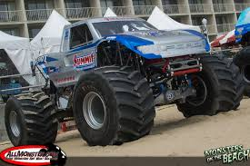 when is the monster truck show 2015 monster truck photos monsters on the beach may 9 2015