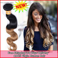 thin hair with ombre hair styles hair styles thinning hair indian