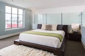 Staging Small Bedroom Ideas 742 Best Images About Decorating Staging Ideas On Pinterest 58