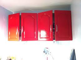 v33 meuble cuisine 100 ides de peinture v33 cuisine con peinture 3v3 meuble cuisine e