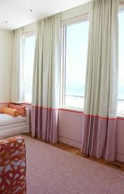 rideaux de chambre à coucher rideaux chambre adulte design d intérieur chic en 50 idées