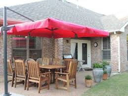 Used Patio Umbrella New And Used Patio Umbrellas For Sale In Dallas Tx Offerup