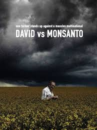My Toxic Baby Documentary Watch Amazon Com David Vs Monsanto Percy Schmeiser Bertram Verhaag