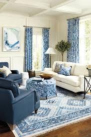 living room minimalist living room with single sofa and flat tv