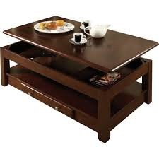 coffee tables beautiful extendable coffee table fancy ikea on