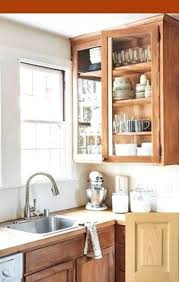 kitchen storage cabinet philippines 13 ready made kitchen cabinets philippines ideas ready