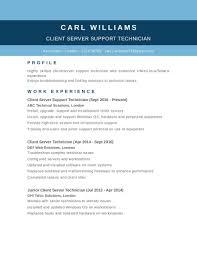 cv tips free cv templates exles and tips career uk