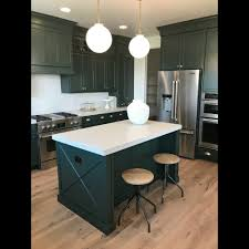 5 kitchen updates that are quick easy and cheap ksl com