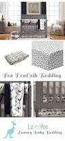 Farm Crib Bedding by 367 Best Woodland Baby Bedding Images On Pinterest Baby Beds