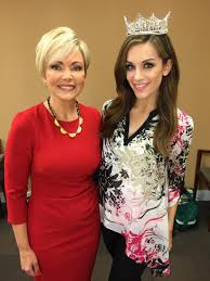 samantha mohr hairstyle samantha mohr on twitter chatting with betty missamerica on