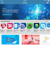 the future of the enterprise service desk is mobile techrepublic