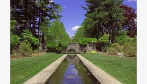Nj Botanical Garden Nj Botanical Gardens Skylands Manor Journey Through Jersey