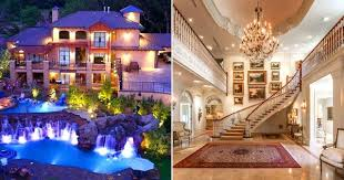 design a mansion design a house you definitely can t afford and we ll guess how