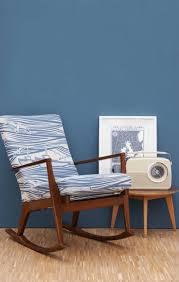 Mini Rocking Chair 13 Best Abraham Moon Images On Pinterest Tartan Tartan Decor