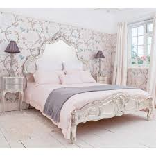 bedroom french country bedroom decor 285491820173 french country