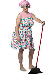 Anti Catholic Halloween Costumes Amazon Walmart Women