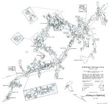 Delta Utah Map by Antelope Springs Cave The U201ctimpanogos Grotto Of The Nss
