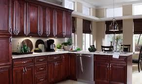 Kitchen Cabinets Islands Ideas Kitchen 20 Sleek Kitchen Designs With A Beautiful Simplicity