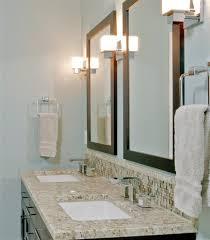 contemporary bathroom faucets bathroom modern with bathroom sink