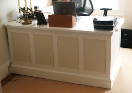 reception desk on pinterest desks counter and areas loversiq