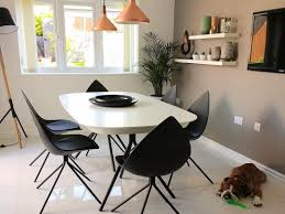 Ottawa Dining Room Furniture The Ottawa Dining Chairs And Table Designed By