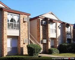 1 Bedroom Apartments San Antonio Rent Cheap Apartments In San Antonio Tx From 415 U2013 Rentcafé