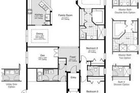 small luxury floor plans 23 best small house plans the growth of the small house plan