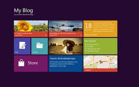 windows 8 designs modern ui style design by microsoft designmodo
