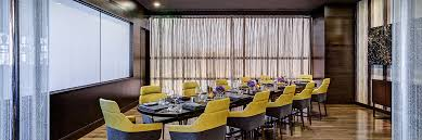 Private Dining Rooms Dallas Convenient Dfw Dining Spots Grand Hyatt Dfw