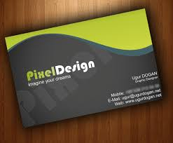 card templates i l n p boutique cosmetics business cards amazing