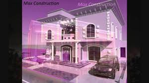 1000 Sq Ft Floor Plans 1000 Sq Ft House Plans Indian Style Max Construction Youtube