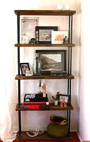 24 Inch Bookshelf Bookshelf Amusing Freestanding Shelves Awesome Freestanding
