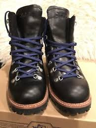 womens hiking boots size 9 ebay