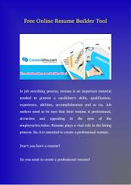 free professional resume builder online free online resume builder tool resume examples and free resume free online resume builder tool top rated free resume builder best free resume template resume templates