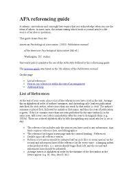 download harvard uwe referencing guide docshare tips
