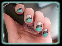Nail Art Meme - nail art ongle diy cute ideas