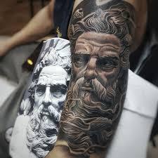 diesel tattoos guest artist pedro van diesel inkden tattoo studio and laser