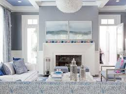 unbelievable inexpensive living room decorating ideas living room
