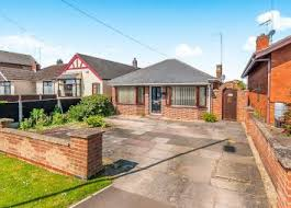 Cottages For Rent In Uk by Uk Bungalows For Sale Buy Houses In Uk Primelocation